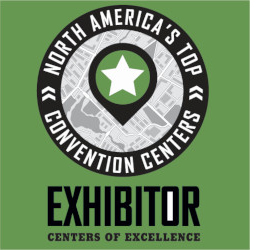 EXHIBITOR Magazine's First Annual Centers of Excellence