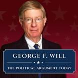 George Will featured in the North Carolina History Museum's Distinguished Lecture Series