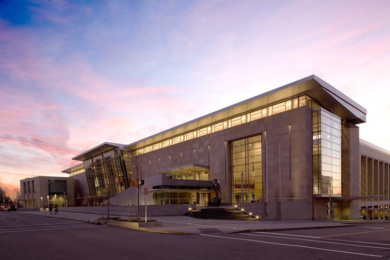 home raleigh convention center